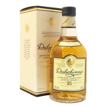 dalwhinnie-15-yo-single-highland-malt-scotch-whisky-20cl_temp