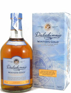 dalwhinnie-winters-gold-0.7l