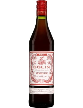 dolin-rouge-vermouth