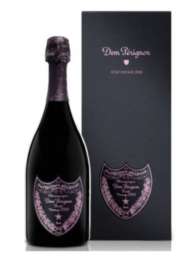 dom-perignon-rose-2005-luminonus