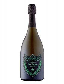 dom_perignon_2006_luminous_label