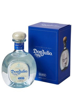don-julio-blanco-0-7l