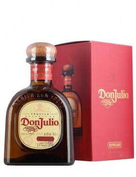 don-julio-reposado-0-7l