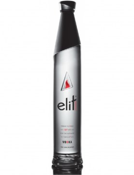 elit-vodka