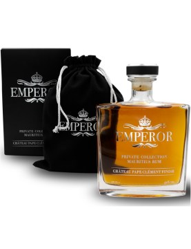 emperor-private-collection
