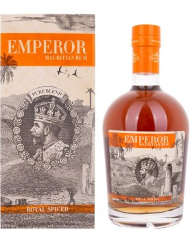 emperor-royal-spiced