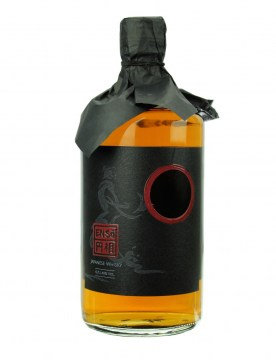 enso-blended-japanese-whisky-0-7l