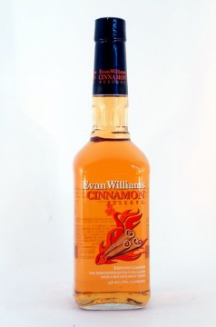 evan-williams-cinamon