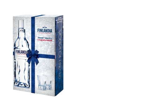 Finlandia_Vodka__528cd7c51b509.jpg
