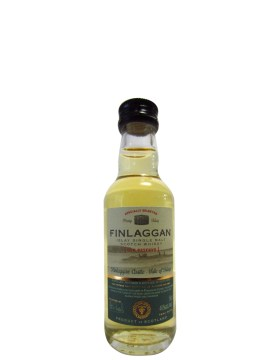 finlaggan-old-50ml