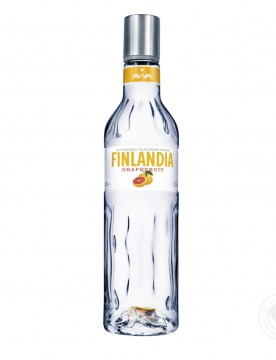 finlandia-grapefruit-vodka-40-0-5l