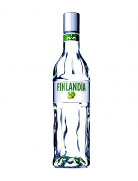 finlandia-lime-vodka-40-0-7l9