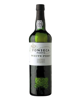 fonseca-white-port-0-75l
