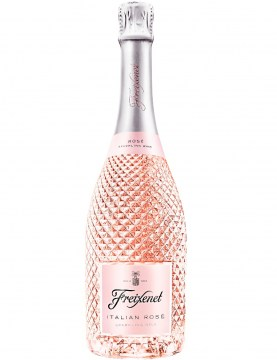 freixenet-italiano-rose