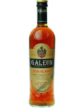 galeon-ron-black9