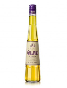 galliano-vanilla-30-0-7l