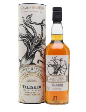 game-of-thrones-house-greyjoy-talisker-select-reserve-limitowana-edycja