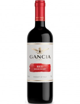 gancia-red-medium-dry2