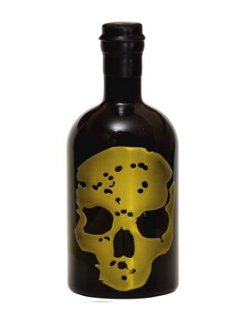 ghost-vodka-0-7l-gold-edition