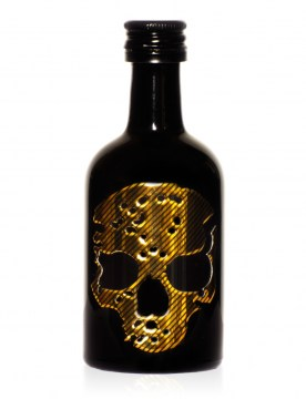 ghost-vodka-50ml-gold-edition