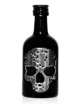 ghost-vodka-50ml-silver-edition