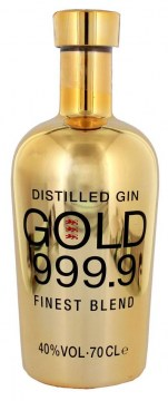 gin-gold-9999-70-cl