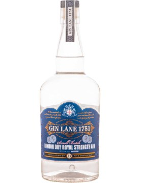 gin-lane-1751-london-dry-royal-strenght-gin