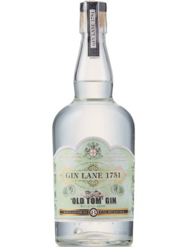 gin-lane-1751-old-tom