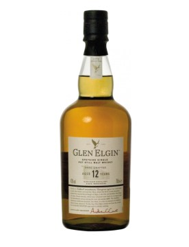 glen-elgin-12yo-0-7l
