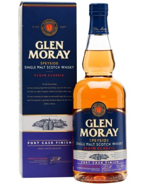 glen-moray-port-cask-finish