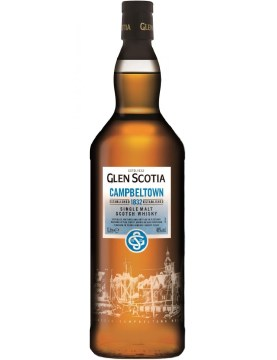 glen-scotia-1832-classic-campbeltown-malt-butelka