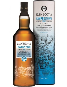 glen-scotia-1832-classic-campbeltown-malt