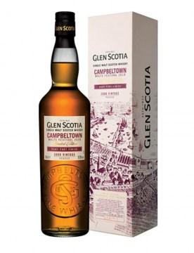 glen-scotia-2008-single-cask-0-7l