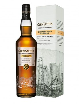 glen-scotia-campbeltown-harbour-0-7l