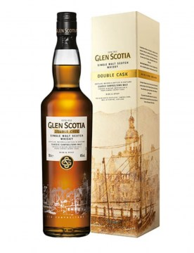 glen-scotia-double-cask-0-7l4