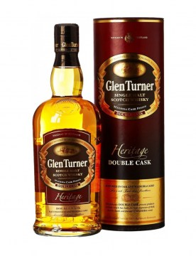 glen-turner-heritage-double-cask