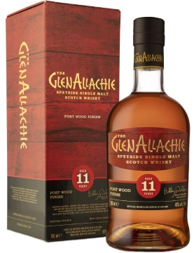 glenallachie-11yo-port-wood-0.7l