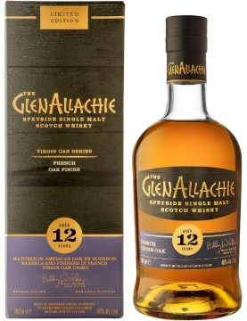 glenallachie-12yo-french-oak-0.7l