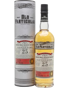 glenallachie-25yo-old-particular