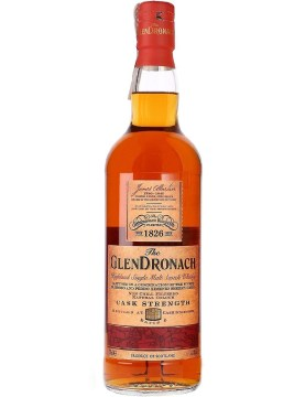glendronach-cask-strength-batch-5-0.7l-butelka