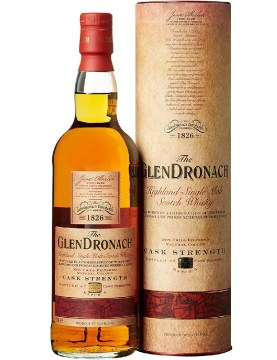 glendronach-cask-strength-batch-5-0.7l