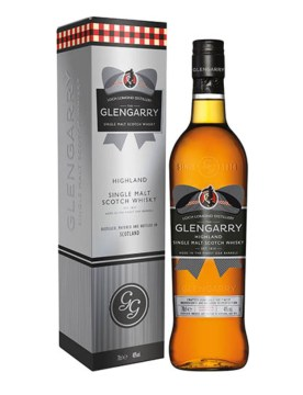 glengarry-single-malt-0-7l