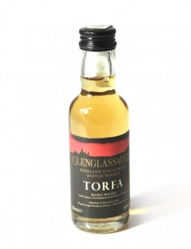 glenglassaugh-torfa-peated-0-05l