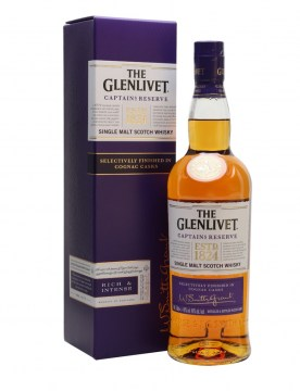 glenlivet-captains-reserve-cognac-cask-finish-0-7l