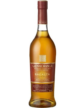 glenmorangie-bacalta-private-edition-0.7l-butla