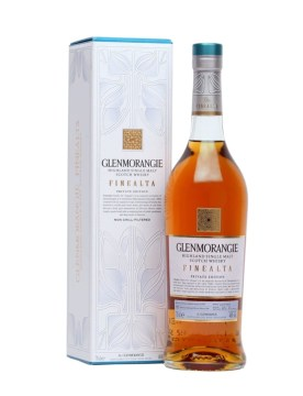glenmorangie-finealta