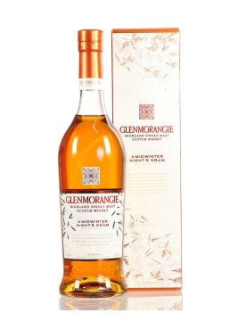 glenmorangie-midwinter-nights-dram-whisky-0-7l2