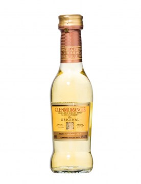 glenmorangie-original-50ml