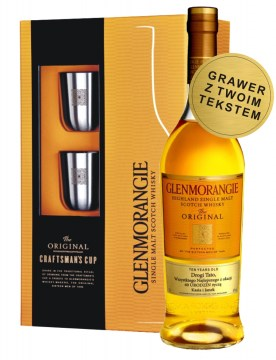 glenmorangie_original_grawer_craftsman