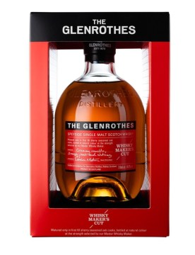 glenrothes-makers-cut-0-7l